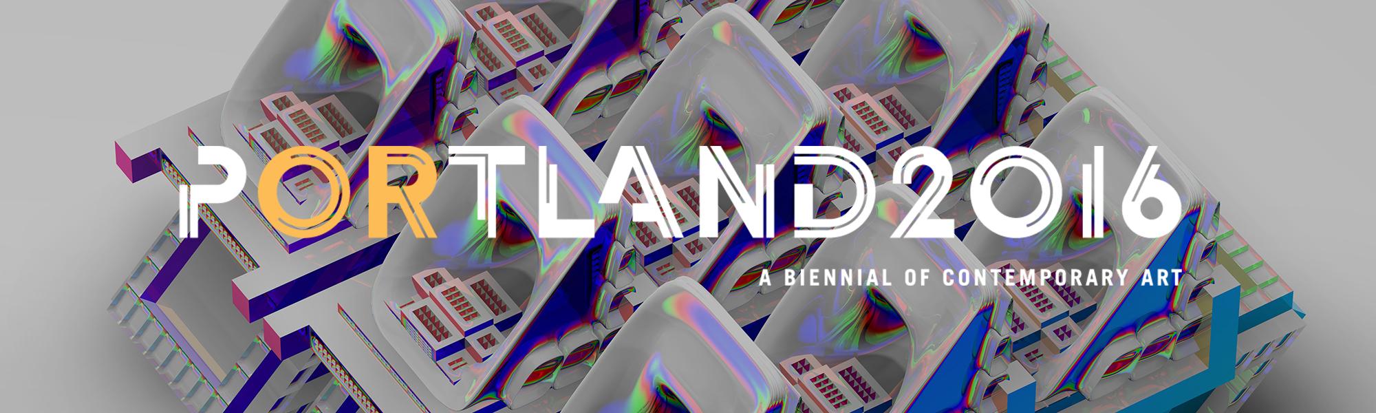 portland2016_page_header